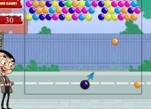 ball010