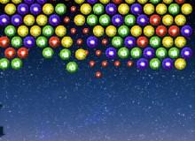 ball018