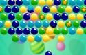 Пасхальные пузыри