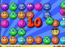 ball065