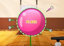 ball089