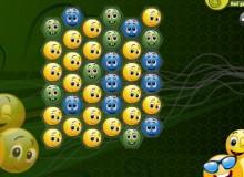ball106