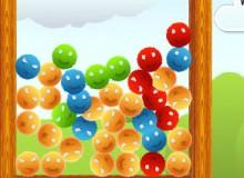 ball108