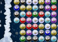 ball_159