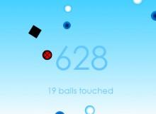 ball-201