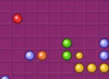 ball-123