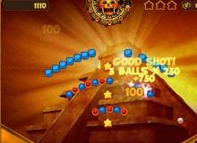 ball031