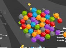 ball060