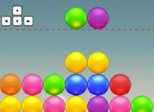 ball105