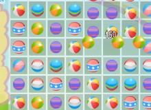 ball_164