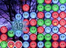 ball-176
