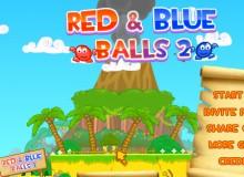 ball-205